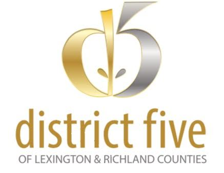 District 5 of Lexington Richland Counties, SC